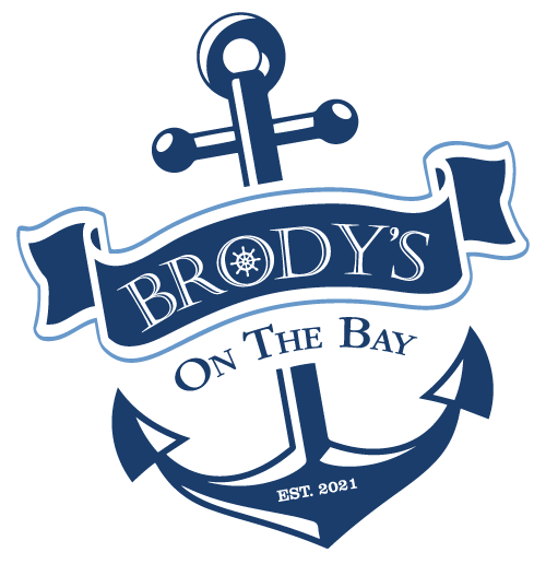 Brody's on the Bay Restaurant