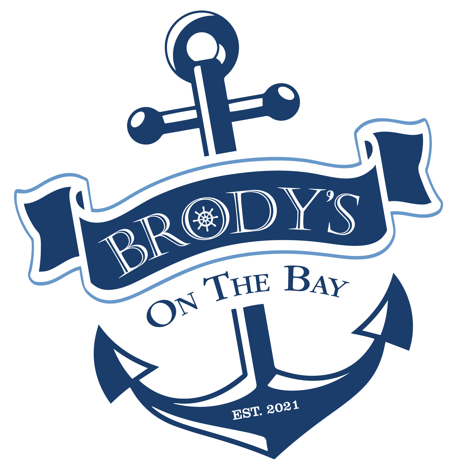 Brody's on the Bay
